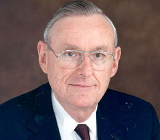 William H. Cooner, MD, FACS